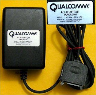 QUALCOMM AC ADAPTER Power Supply TAACA0101