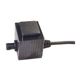 20 watt Transformer for Radiance Lighting  Indoor Lighting Low Voltage Transformers  Patio, Lawn & Garden