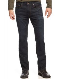Joes Jeans, Rebel Relaxed Straight Leg Jeans, Clive   Jeans   Men