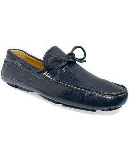 Sebago Denton Handsewn Moccasin Drivers   Shoes   Men