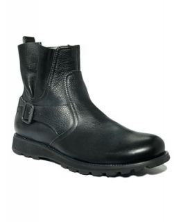 Kenneth Cole Reaction Boots, Wedge of Time Boots   Shoes   Men