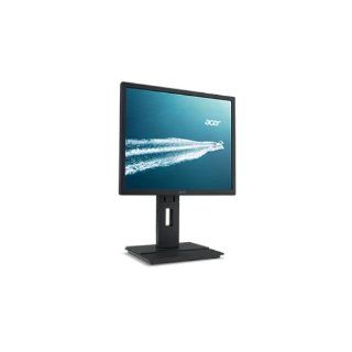 "ACER UM.CB6AA.001 / B196L 19"" LED LCD Monitor   54   5 ms Computers & Accessories"