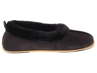 Deer Stags Sleigh Ride Black, Men