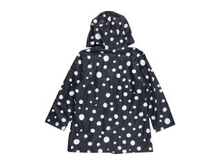 Hatley Kids Rain Coat Toddler Little Kids