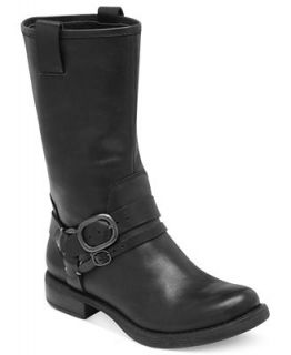 Lucky Brand Novah Boots   Shoes