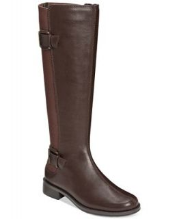Aerosoles Override Tall Boots   Shoes