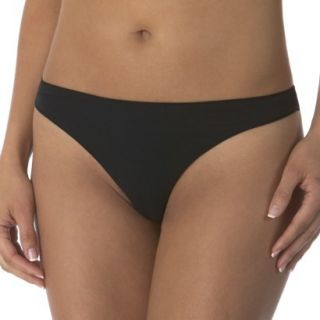 Gilligan & OMalley® Womens 3 Pack Modal Thong