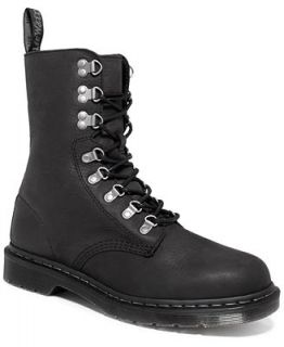 Dr. Martens Mens Shoes, Wallis Tall Boots   Shoes   Men