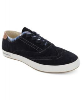 Tommy Hilfiger Mens Shoes, Gabe Sneakers   Shoes   Men