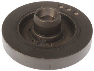 Dorman 594 132 Harmonic Balancer Automotive