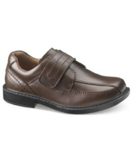 Hush Puppies Kids Shoes, Little Boys Carleton Oxfords   Kids