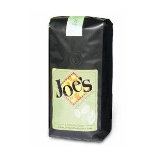 "Puerto Rico ""Hacienda Monte Alto"" Coffee, 1 lb Whole Bean FlavorSeal Vacuum Bag  Grocery & Gourmet Food"