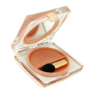 Pure Color Eye Shadow   53 Ginger Drop ( New Packaging/ Unboxed )   Estee Lauder   Eye Color   Pure Color Eye Shadow   2.1g/0.07oz  Beauty