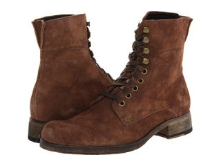 John Varvatos Bonham Lace Boot