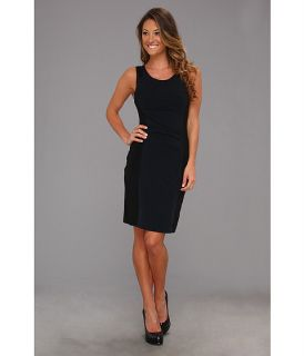 Graham and Spencer JJD3709 Stretch Jersey Dress