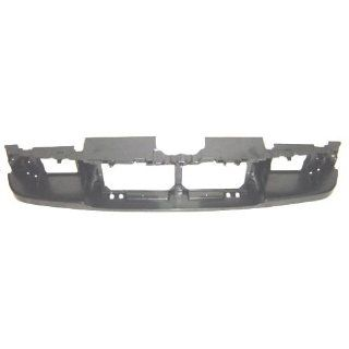 OE Replacement Ford Ranger Header Panel (Partslink Number FO1220193) Automotive