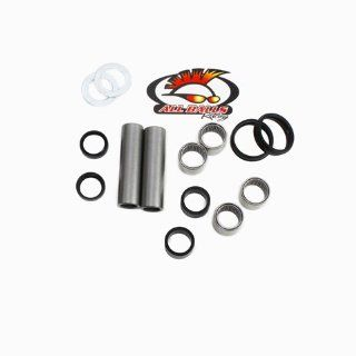 2004 2009 Yamaha YFZ450 SWING ARM BEARING KIT, Manufacturer ALL BALLS, Manufacturer Part Number 28 1114 AD, Stock Photo   Actual parts may vary. Automotive
