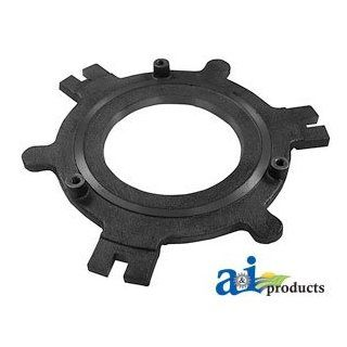 A & I Products Plate, Rear PTO Clutch Replacement for John Deere Part Number