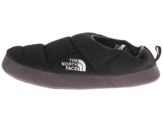 The North Face Nse Tent Mule Iii Se Charcoal Heather Wool Dark Shadow Grey