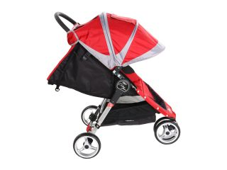 Baby Jogger 2012 City Mini Single