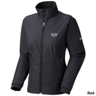 Mountain Hardwear Womens Callisto II Jacket 754047