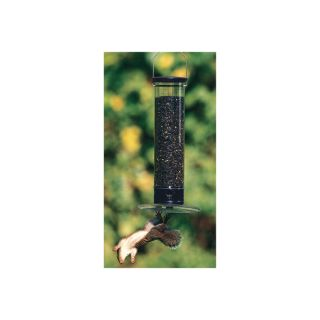 Droll Yankees Yankee Tipper Bird Feeder, Model# YCPT360  Bird Baths   Houses