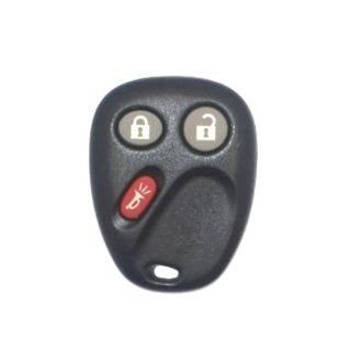 2003 2006 Chevy Silverado Keyless Entry Remote Fob Clicker With Free Do It Yourself Programming and Free Discount Keyless Guide Automotive