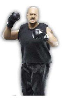 Big Show Boxing Gloves Exclusive Figur   WWE Spielzeug