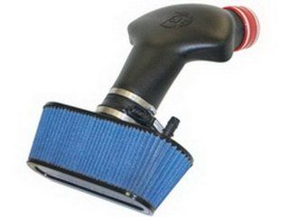 aFe 54 10052 Stage 2 Air Intake System Automotive