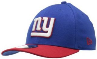 NFL New York Giants 39Thirty TD Classic Cap by New Era  Sports Fan Baseball Caps  Clothing