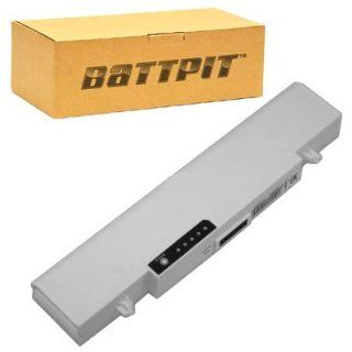 Battpit™ Laptop / Notebook Battery Replacement for Samsung NP305V5A (4400 mAh) Computers & Accessories