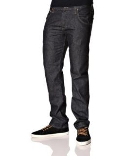 Wrangler Men's 'Spencer' Jeans W32 / L32 Denim at  Men�s Clothing store