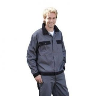 MacMichael by Mascot Peru Work Jacket / Mens Workwear Outerwear Clothing
