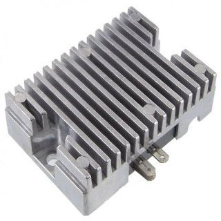 Regulator Rectifier John Deere Kohler Model K Small Engines K181 K241 K301 K321 K482 K532 K582 15 AMP AM33845 AM37200 237335 Automotive