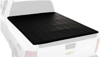 Extang 44430 Trifecta Tonneau Cover Automotive