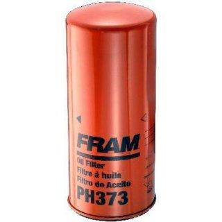 Fram PH373 Passenger Car Oil Filter Automotive