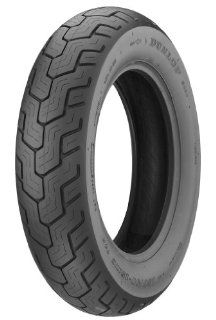 Dunlop D404 Tire   Rear   140/90 15 , Speed Rating H, Tire Type Street, Tire Construction Bias, Position Rear, Rim Size 15, Load Rating 70, Tire Size 140/90 15, Tire Application Cruiser 32NK45 Automotive