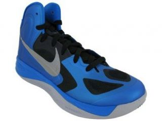 Nike Men's Hyperfuse Basketball Shoe Shoes