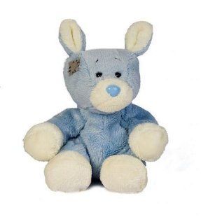 Tatty Teddy My Blue Nose Friend Deer Toys & Games
