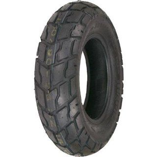 Shinko SR426 Series Tire   Front/Rear   130/90 10 , Position Front/Rear, Tire Size 130/90 10, Rim Size 10, Tire Type Scooter/Moped, Speed Rating J, Tire Ply 4 XF87 4191 Automotive