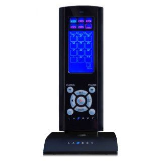 La z Boy LZ6200 Touch Screen Universal Remote Control (Discontinued by Manufacturer) Electronics