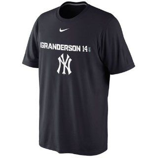 New York Yankees Men's AC Dri Fit Legend Team Issue Player T Shirt by Nike  Sporting Goods  Sports & Outdoors