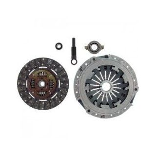 Exedy OEM KIS06 Replacement Clutch Kit (Sold as Kit Only) Isuzu Trooper 1998 2002 Automotive