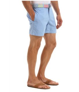 Vineyard Vines 5 Summer Twill Club Short