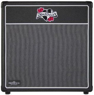 Crate Blackheart BH15 112  Handsome Devil Guitar Amp Combo, 15W All Tube with Attitude Musical Instruments