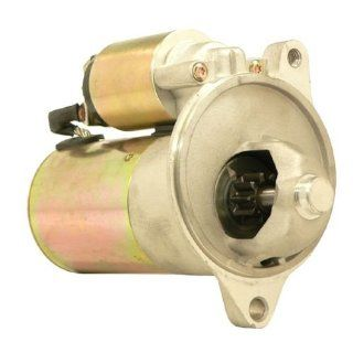Db Electrical Sfd0011 Ford Starter For F E Truck Van 7.5L 460 92 93 94 95 96 97 Automotive