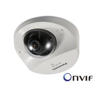 Panasonic WVSF138 WV SF138 1920X1080 1.95MM INDOOR DOME CAMERA Computers & Accessories
