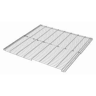 Midwest Wire Mesh Dog Exercise Pen Top   540 WM  Pet Kennels