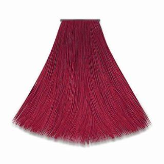 Herbatint Organic Crimson Red Hair Color Permanent  Chemical Hair Dyes  Beauty