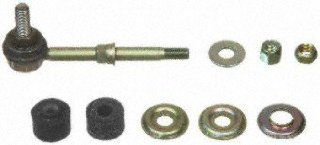 Moog K9825 Sway Bar Link Kit Automotive